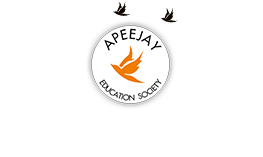 Apeejay Institute of Management & Engineering - Technical Campus